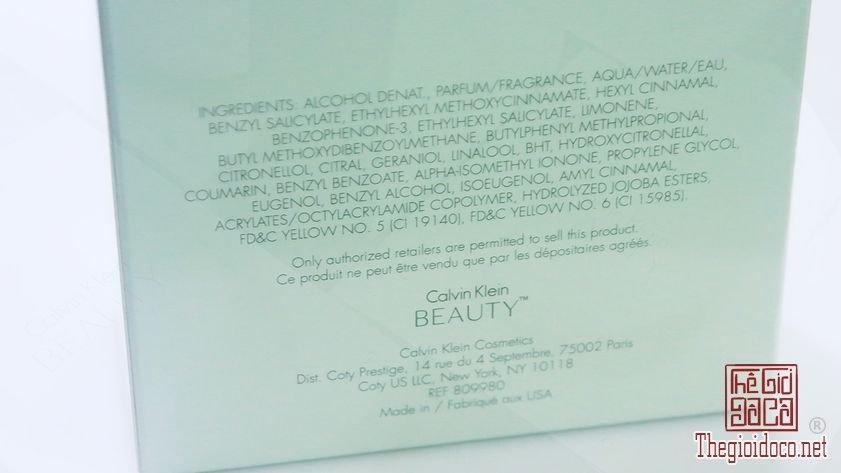 Nuoc-Hoa-Calvin-Klein-Beauty (5).jpg