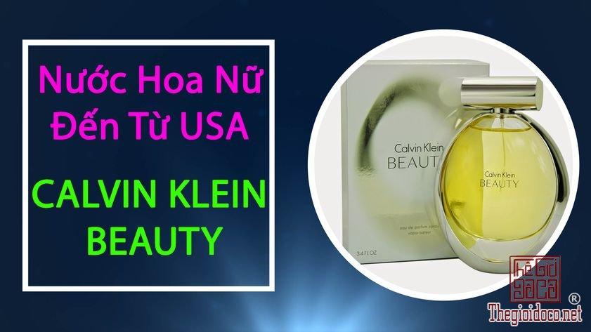 Nuoc-Hoa-Calvin-Klein-Beauty (26).jpg