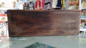 Bàn tính tiền gỗ xưa, gỗ cẩm lai, 19 thanh hiếm zalo: 01226218163 Hoàng Thiên Đà Nẵng