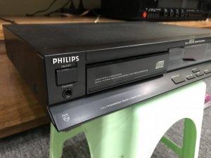 philips 471
