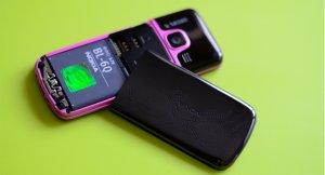 Nokia-6700-màu-hong (10).jpg
