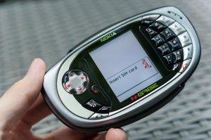 Nokia-Ngage-QD (10).jpg