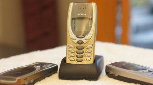 Nokia-8250 (7).jpg