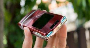 Motorola-V3i-do (8).jpg