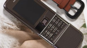 Nokia 8800 Sapphire.jpg