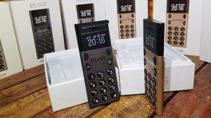 Elari-NanoPhone (9).jpg