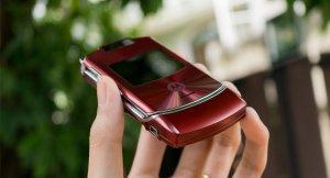 Motorola-V3i-do (6).jpg