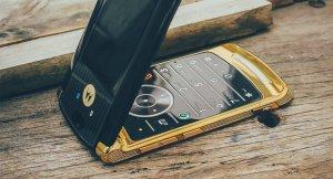 Motorola-V8 (4).jpg