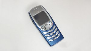 Nokia-6100 (6).jpg