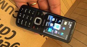 Nokia-6700-màu-den (6).jpg