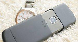 Nokia-8600-Luna (4).jpg