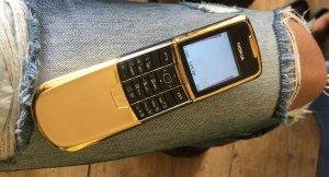 Nokia-8800-mau-vang (3).jpg