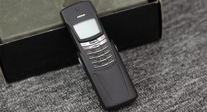 Nokia-8910-mau-den (2).jpg