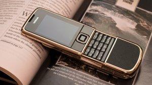 Nokia 8800 Arte (5).jpg