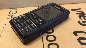 Nokia-3250 (20).jpg