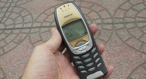 Nokia-6310i (10).jpg