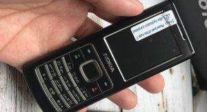 Nokia-6500-Classic (22).jpg