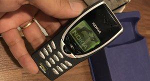 Nokia-8210 (17).jpg