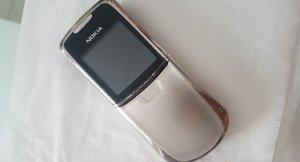 Nokia-8800-Anakin (3).jpg