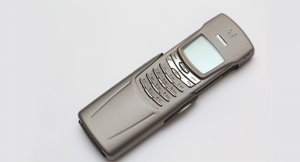 Nokia-8910i (2).jpg