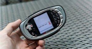Nokia-Ngage-QD (14).jpg