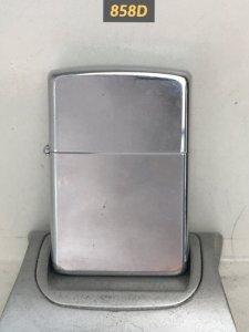 .855D-hp chrome 1985 PLAIN