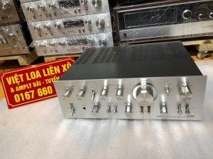 Bán AmpLy Pioneer SA - 8800ii ( Hoa Hậu )