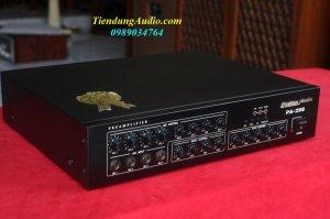 Boston audio P-298