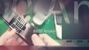 Tong-hop-Nokia-8800 (2).jpg