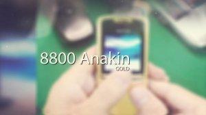 Tong-hop-Nokia-8800 (3).jpg
