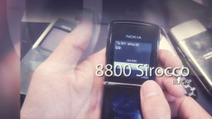Tong-hop-Nokia-8800 (4).jpg
