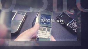 Tong-hop-Nokia-8800 (5).jpg