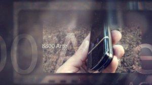 Tong-hop-Nokia-8800 (6).jpg