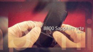 Tong-hop-Nokia-8800 (7).jpg