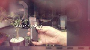Tong-hop-Nokia-8800 (8).jpg