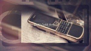 Tong-hop-Nokia-8800 (10).jpg