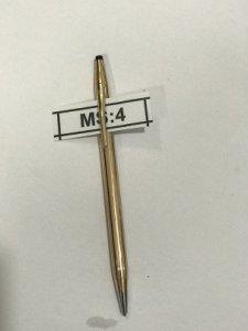 BÚT BIC CROSS 1/20- 14KT (MS 4)- Đồ Xưa - Hàng xách tay Từ Mỹ