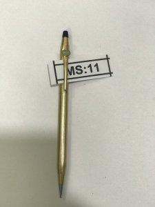 Bút CHÌ CENTURR (MS 11 ) 1/20 - 12 KT - Đồ Xưa - hàng xách tay Từ Mỹ