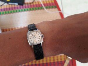 Đồng hồ nữ Longines chính hãng Thụy sĩ