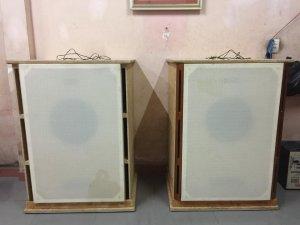 Bán Loa Toàn Giải Electro Voice...