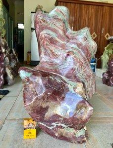 Cây đá thổ cẩm, giá 2 triệu