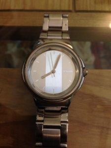 Đồng hồ Nhật hiệu S'squre mua...