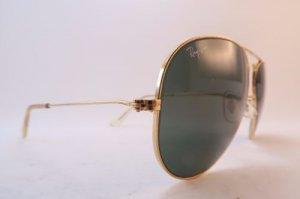 kính Rayban Aviator  B&L. USA...