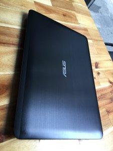 laptop Asus K555L, i5 – 4210u, 4G, 500G, 15,6in, giá rẻ