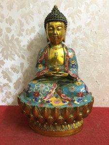 Tổng hợp các mẫu tượng Phật mời...