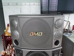 Loa bmb csx-1000es