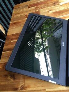 laptop Dell 5547, i5 4210, 4G, 500G, 15,6in, zin 100%
