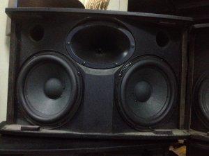 Loa lax k380, loa lax  karaoke