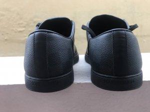 giầy và túi LV