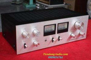 Ampli PIONEER SA-7600